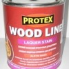 Лак woodline Protex